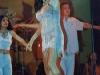 ceca-koncert-banja-luka-juni-2002-004