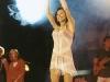 ceca-koncert-banja-luka-juni-2002-006