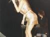 ceca-koncert-banja-luka-juni-2002-008