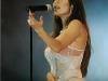 ceca-koncert-banja-luka-juni-2002-010