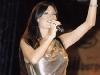 ceca-koncert-banja-luka-juni-2002-012