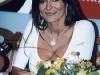 ceca-koncert-banja-luka-juni-2002-015