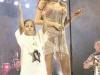ceca-koncert-banja-luka-juni-2002-019