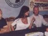 ceca-koncert-banja-luka-juni-2002-020