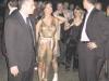 ceca-koncert-banja-luka-juni-2002-022