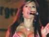 ceca-koncert-banja-luka-juni-2002-025