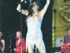 ceca-koncert-banja-luka-juni-2002-026