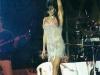 ceca-koncert-banja-luka-juni-2002-028