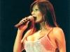 ceca-koncert-banja-luka-juni-2002-030