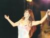 ceca-koncert-banja-luka-juni-2002-032