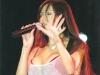 ceca-koncert-banja-luka-juni-2002-033