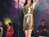 ceca-koncert-banja-luka-juni-2002-034