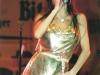 ceca-koncert-banja-luka-juni-2002-035