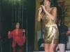 ceca-koncert-banja-luka-juni-2002-036