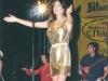 ceca-koncert-banja-luka-juni-2002-037