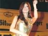 ceca-koncert-banja-luka-juni-2002-038