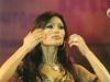 ceca-koncert-banja-luka-juni-2002-039