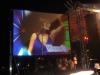 Banja Luka, koncert Cece Svetlane Raznatovic