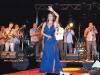 Cecin koncert u Banja Luci, 2008