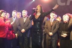Banja Luka 2010