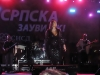 ceca-slike-koncert-banja-luka-2010-izbori-05