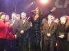 koncert-ceca-banja-luka-2010-politicari