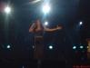cecin-koncert-beogradski-sajam-nova-godina-2010-1