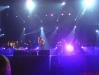 cecin-koncert-beogradski-sajam-nova-godina-2010-3