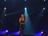 cecin-koncert-beogradski-sajam-nova-godina-2010-4
