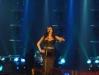 cecin-koncert-beogradski-sajam-nova-godina-2010