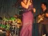 ceca-koncert-bern-markthalle-burgdorf-svajcarska-2010-16