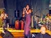 ceca-koncert-bern-markthalle-burgdorf-svajcarska-2010-18