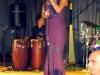 ceca-koncert-bern-markthalle-burgdorf-svajcarska-2010-19