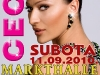 ceca-koncert-bern-markthalle-burgdorf-svajcarska-2010-poster