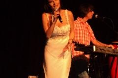 Brizbejn 2010