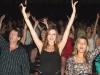 ceca-brizbejn-australija-koncert-fanovi