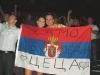 ceca-brizbejn-australija-koncert-srpska-zastava