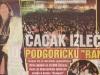ceca-cacak-6-2005-evropska-turneja-1