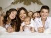 Slika porodice Raznatovic