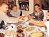 ceca-raznatovic-bozic-porodica