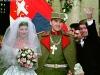 ceca_arkan_svadba
