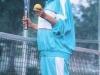 ceca-igra-tenis