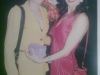 ceca-svetlana-velickovic-tokom-osamdesetih