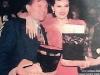 cecine-stare-slike-1980-1995-002