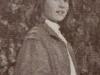 cecine-stare-slike-1980-1995-003