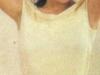 cecine-stare-slike-1980-1995-004