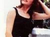 cecine-stare-slike-1980-1995-005