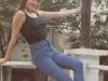 cecine-stare-slike-1980-1995-007