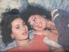 cecine-stare-slike-1980-1995-008