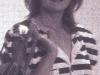 cecine-stare-slike-1980-1995-009